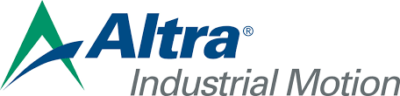Altra Industrial Motion Careers