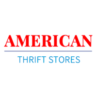 America's Thrift Stores Careers
