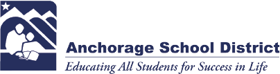 Anchorage School District Careers