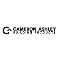 Cameron Ashley Building Products Careers