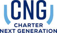 Charter Next Generation Careers