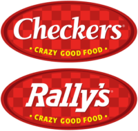 Checkers & Rally's Drive-In Restaurants Careers
