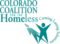 Colorado Coalition for the Homeless Careers