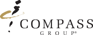 Compass Group Careers