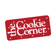 Cookie Corner Careers