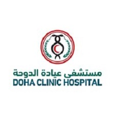 Doha Clinic Hospital Qatar