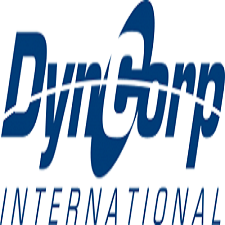 DynCorp International LLC Qatar