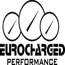 Eurocharged Performance Qatar