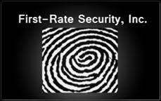 First-Rate Security Careers