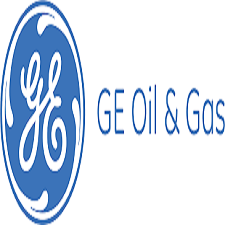 GE Oil and Gas Qatar