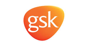 GSK USA Careers