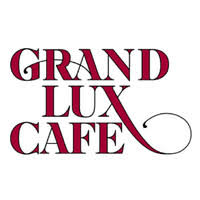 Grand Lux Cafe Careers
