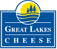 Great Lakes Cheese Careers
