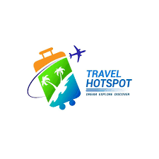 Hot Spot Travel Agency Careers