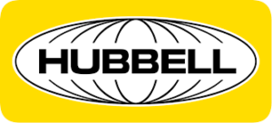 Hubbell Incorporated Careers