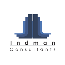 Indman Management Consultants Private Limited Qatar