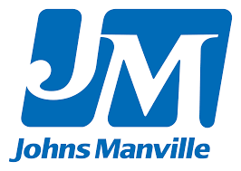 Johns Manville Careers