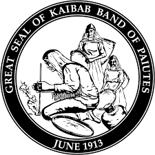 Kaibab Band of Paiute Indians Careers
