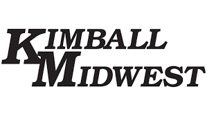 Kimball Midwest Careers