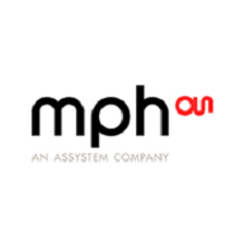 MPH Global Services Doha