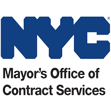 Mayor's Office of Contract Services Careers
