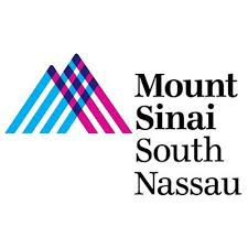 Mount Sinai South Nassau Careers