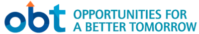 Opportunities for a Better Tomorrow Careers