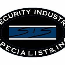 Security Industry Specialists Careers