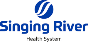 Singing River Health System Careers