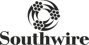Southwire Careers
