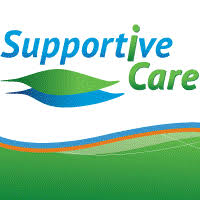 Supportive Care Careers