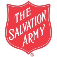 The Salvation Army Western USA Careers