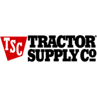 Tractor Supply Company Careers