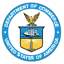 US Department of Commerce Careers