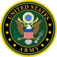 US Department of the Army Careers