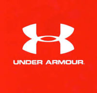 Under Armour, Inc. Careers