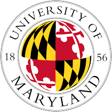 University of Maryland Careers