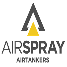 Air Spray Pilot