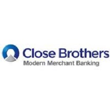 Close Brothers Group