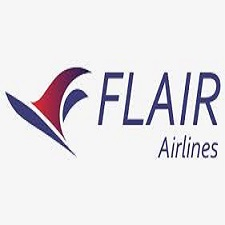 Flair Airlines Pilot