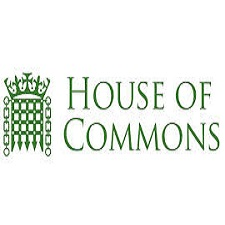 House of Commons UK Parliament