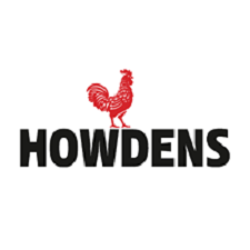 Howdens Jobs