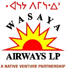 Wasaya Airways Pilot