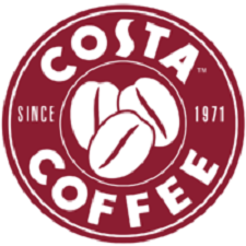 Costa Limited Jobs