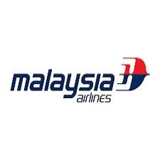 Malaysia Airlines Cabin Crew Jobs