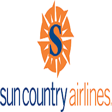 Sun Country Airlines Cabin Crew Jobs