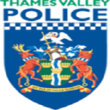 Thames Valley Police Jobs