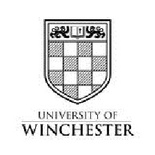 The University of Winchester jobs