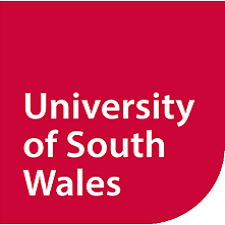 University of South Wales jobs