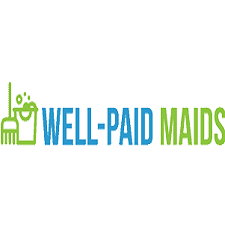 Well paid Jobs